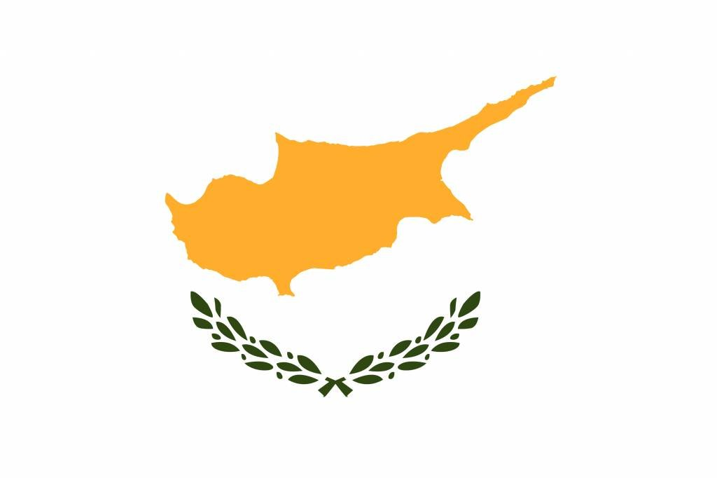 cyprus-flag-icon-free-download
