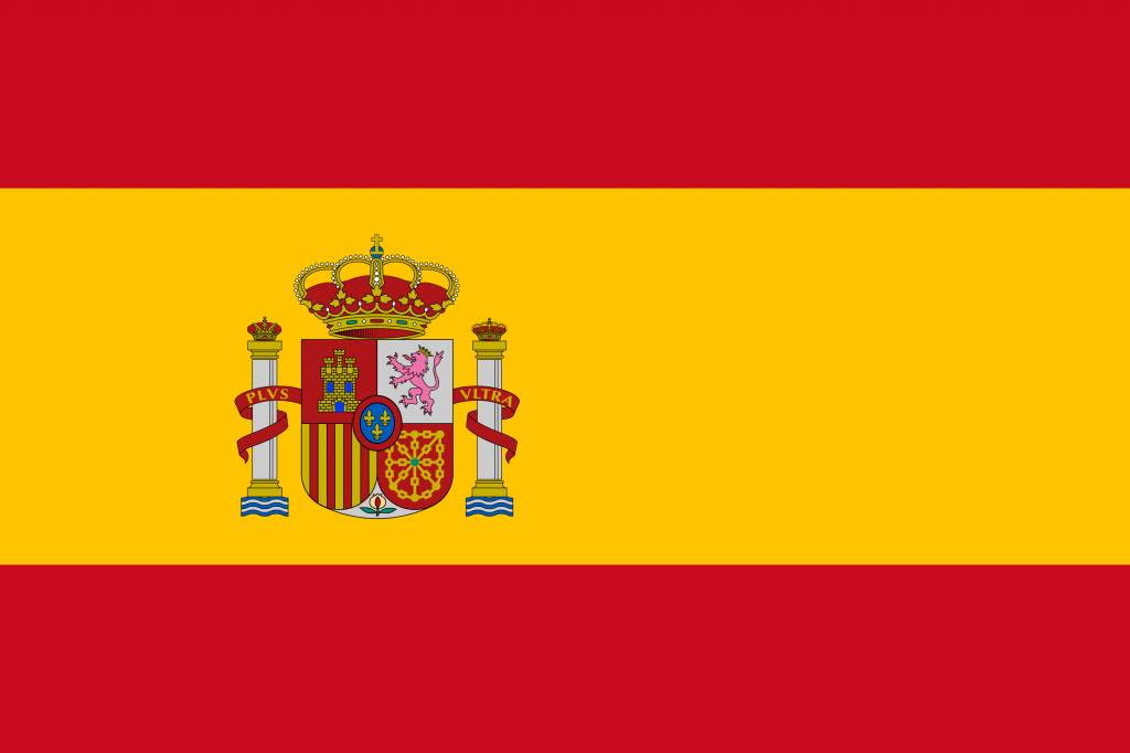 spain-flag-icon-free-download